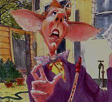 twiztill interupts  big ears music by frey  micklethwait