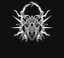 Hazama Crest Unisex T-Shirt