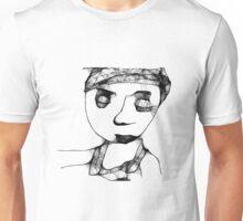 Summer Evening Unisex T-Shirt