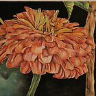 Bloom  by NatureLover81