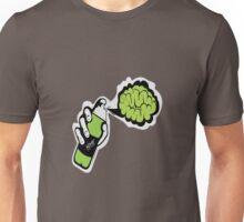 ADHB! Unisex T-Shirt