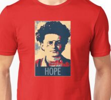 Trotsky Hope T-Shirt