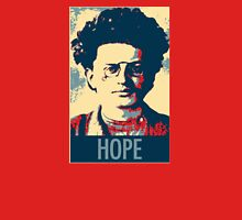 Trotsky Hope Unisex T-Shirt