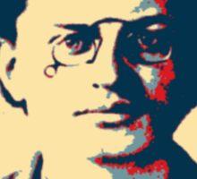 Trotsky Hope Sticker