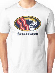 roarbacon Unisex T-Shirt