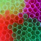 straws by photography1