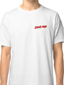 Dune Rats Logo  Classic T-Shirt