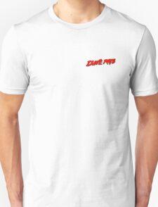 Dune Rats Logo  Unisex T-Shirt
