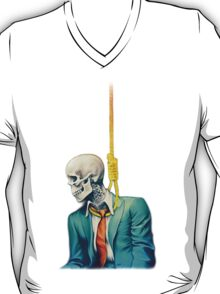 9-5 Grind T-Shirt