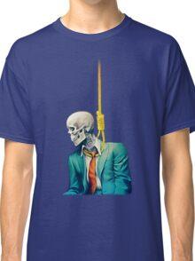 9-5 Grind Classic T-Shirt