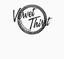 Vervet Thirst rope 2 Unisex T-Shirt