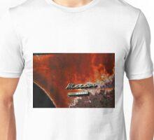 Old Meteor Unisex T-Shirt