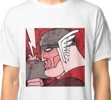 Godguy Classic T-Shirt