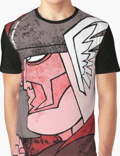 Godguy Graphic T-Shirt
