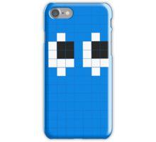 Inky iPhone Case/Skin