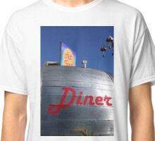 Diner Classic T-Shirt