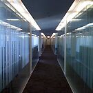 office glass by feef