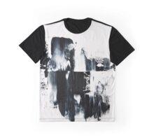 Static Graphic T-Shirt