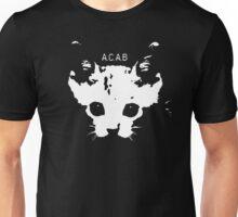 Aros Cravan  Unisex T-Shirt