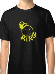 bOOring Classic T-Shirt