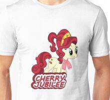 Cherry Jubilee Unisex T-Shirt