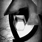Pendulum  by OilPrints