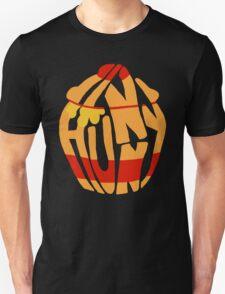 Hunny T-Shirt