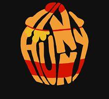 Hunny Unisex T-Shirt