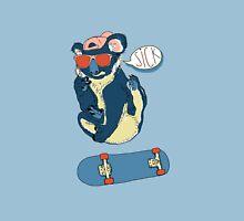Sick Koala Unisex T-Shirt