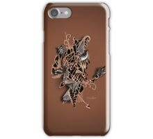 confusion [iPhone/iPod] iPhone Case/Skin