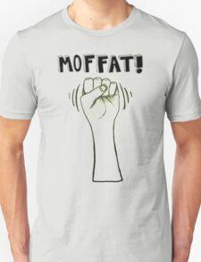 Moffat! T-Shirt
