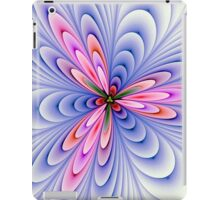 Spring Time--Available As Art Prints-Mugs,Cases,Duvets,T Shirts,Stickers,etc iPad Case/Skin