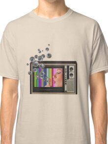 Blow Classic T-Shirt