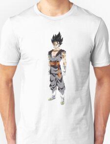 Vegeto - Dragon Ball Z T-Shirt