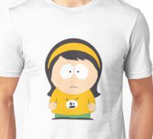 Leslie (South Park) Unisex T-Shirt