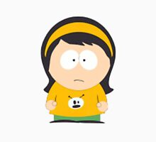 Leslie (South Park) Unisex T-Shirt