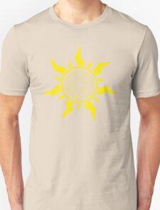 Tangled Unisex T-Shirt