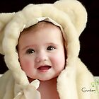 Snow Baby by Amature2Pro