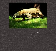 Komodo Dragon Unisex T-Shirt