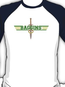 Top Baggins T-Shirt