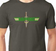 Top Baggins Unisex T-Shirt