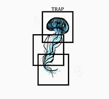 Trapped in a box Unisex T-Shirt