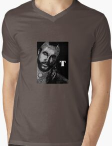 PITTY THE FOOL! T-Shirt