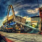 HDR by grafoxdesigns