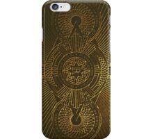 BioShock: Rapture iPhone Case/Skin