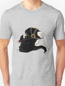 Steampunk Dino T-Shirt
