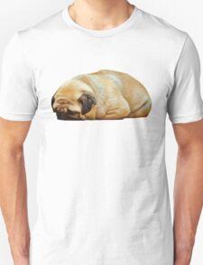 PUG LOAF Unisex T-Shirt