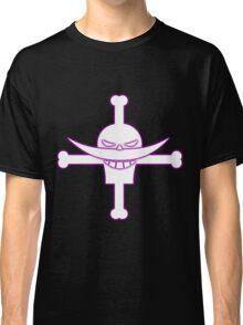 Jolly - Whitebeard Pirates Classic T-Shirt