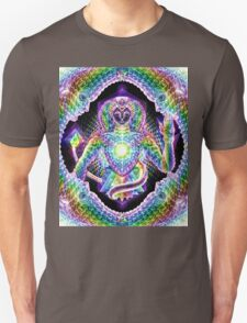 Gifts of Nature T-Shirt