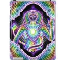 Gifts of Nature iPad Case/Skin